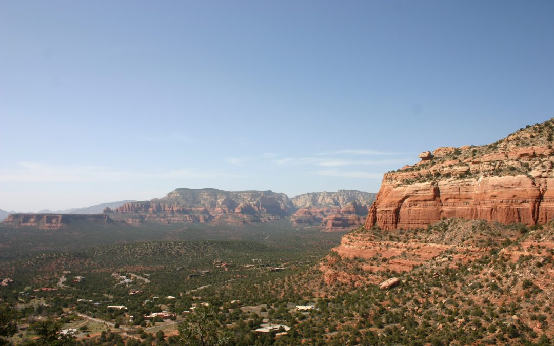 USA – Vom Grand Canyon bis zum Sunshine State